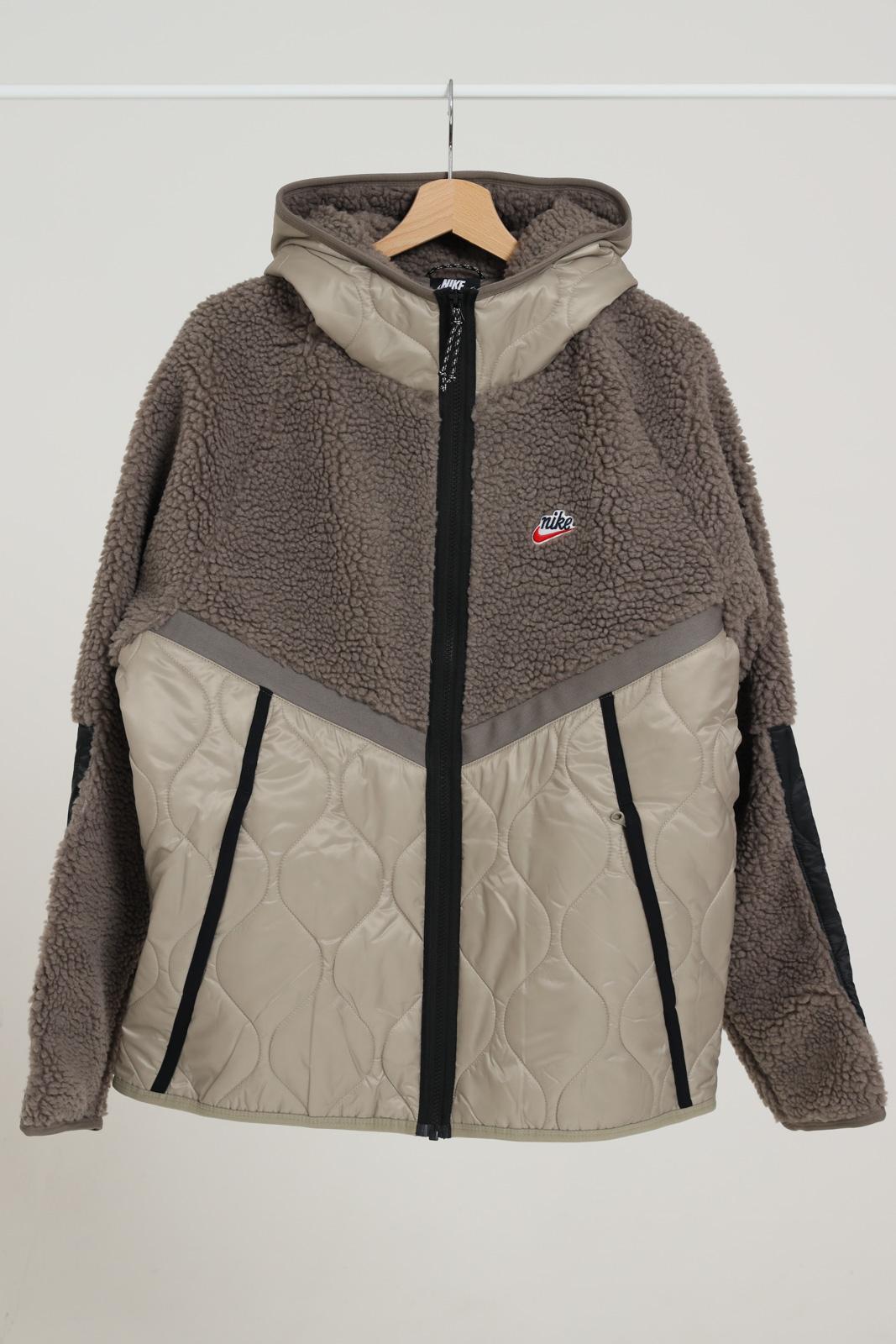 NIKE | Jacket | CU4446040