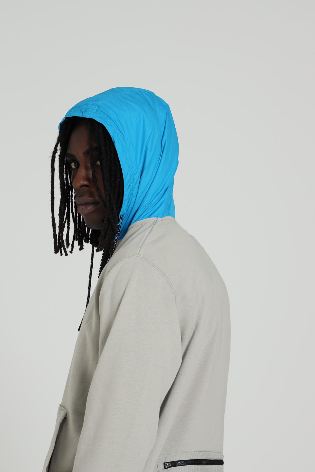 NIKE | Sweatshirt | CW6544230