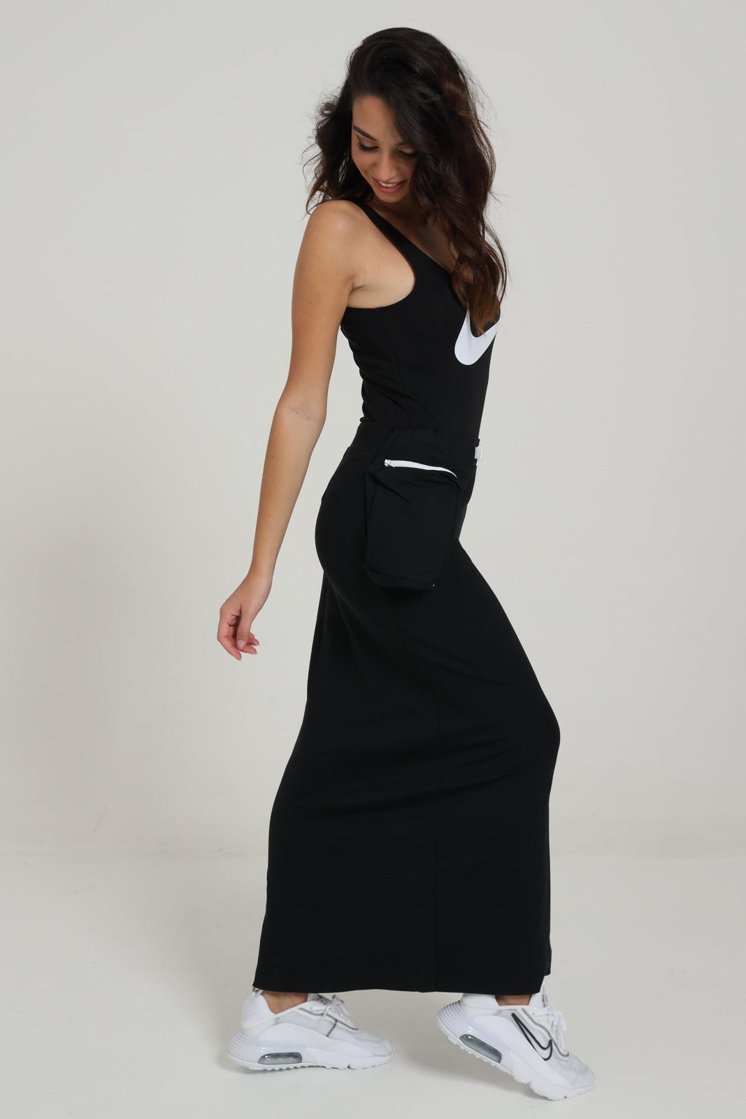 NIKE   Skirt   CZ1405010