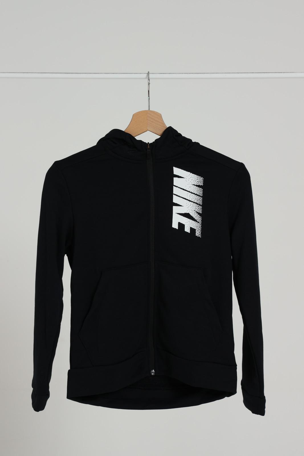 NIKE | Sweatshirt | CZ3947010