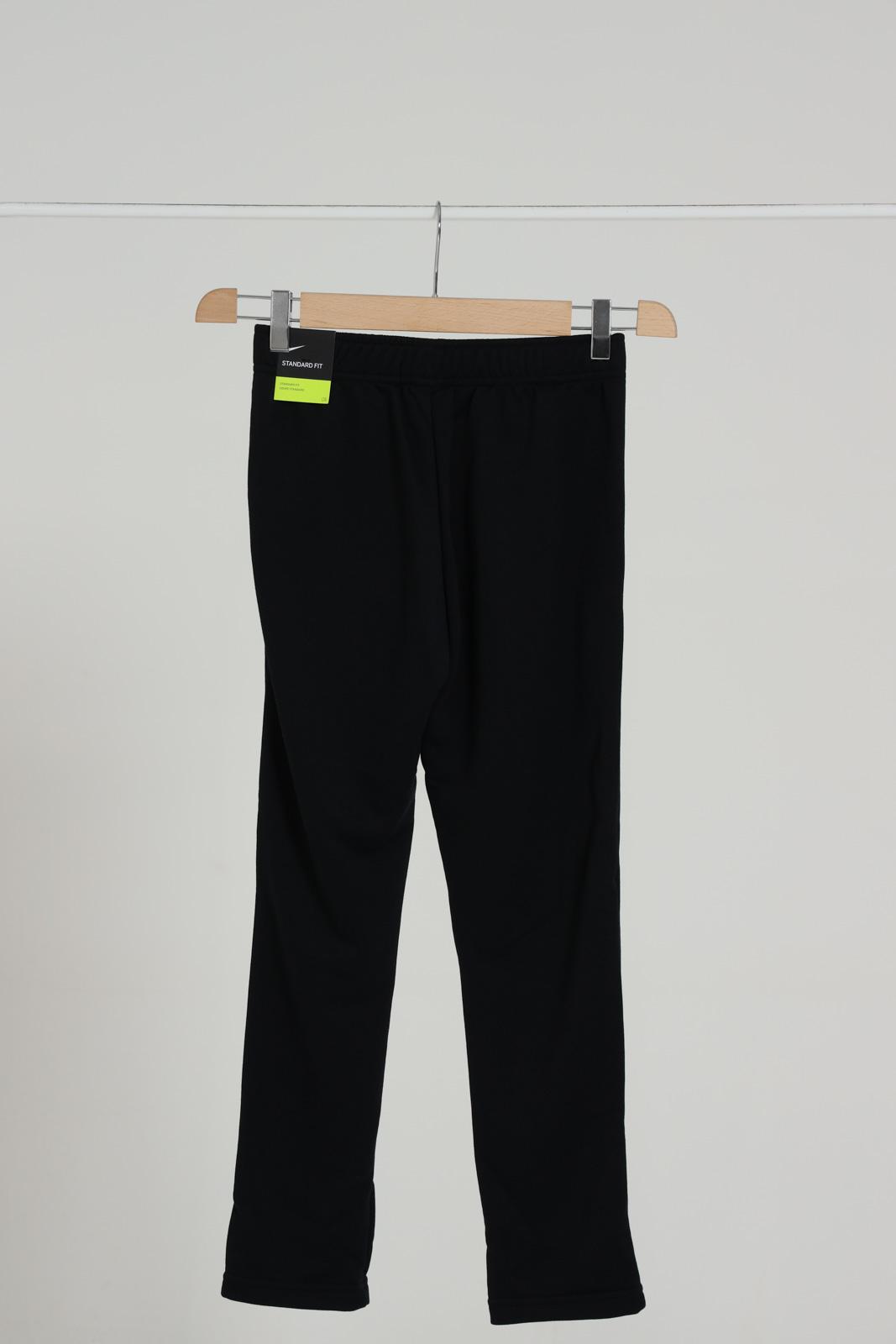 NIKE   Leggings   CZ3948010