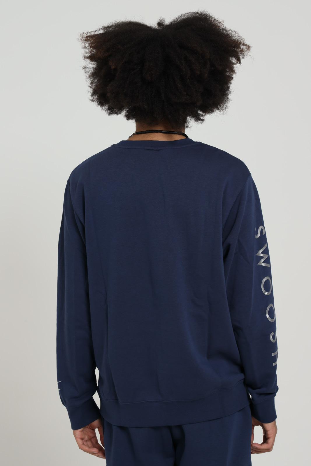 NIKE | Sweatshirt | DC2577410