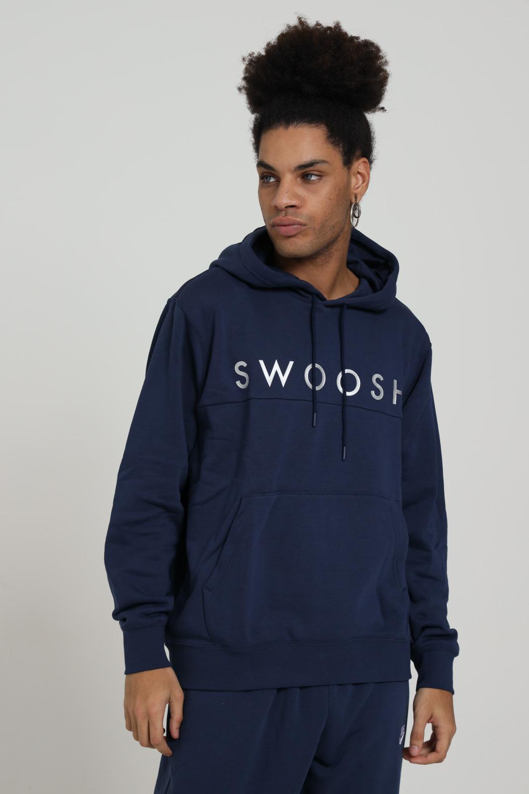 NIKE   Sweatshirt   DC2586410