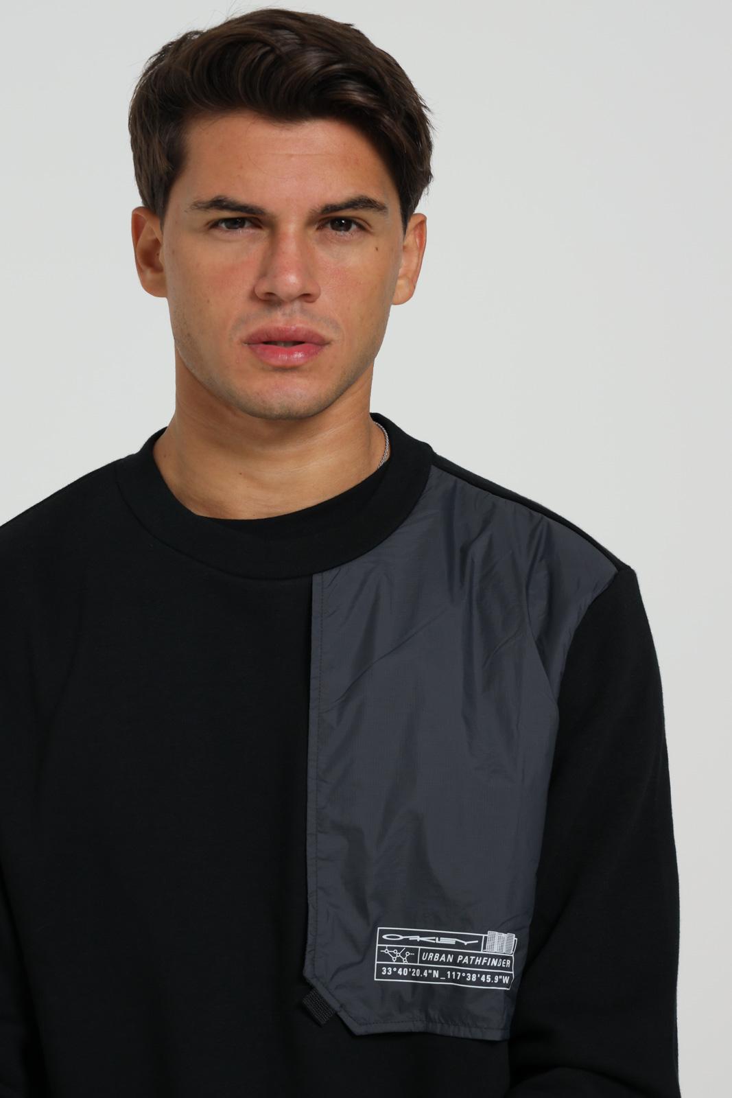 OAKLEY   Sweatshirt   FOA40171002E