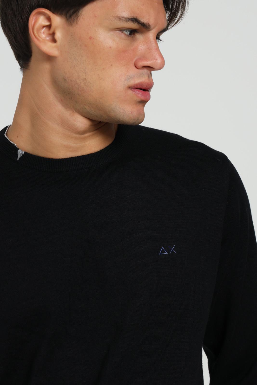 SUN68 | Knitwear | K4010111