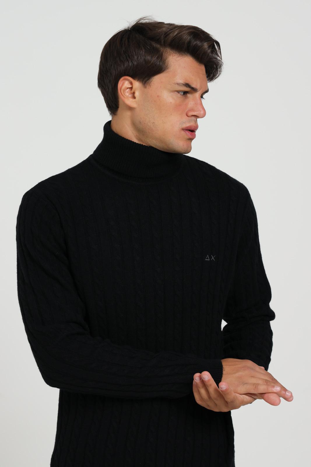 SUN68 | Knitwear | K4014611