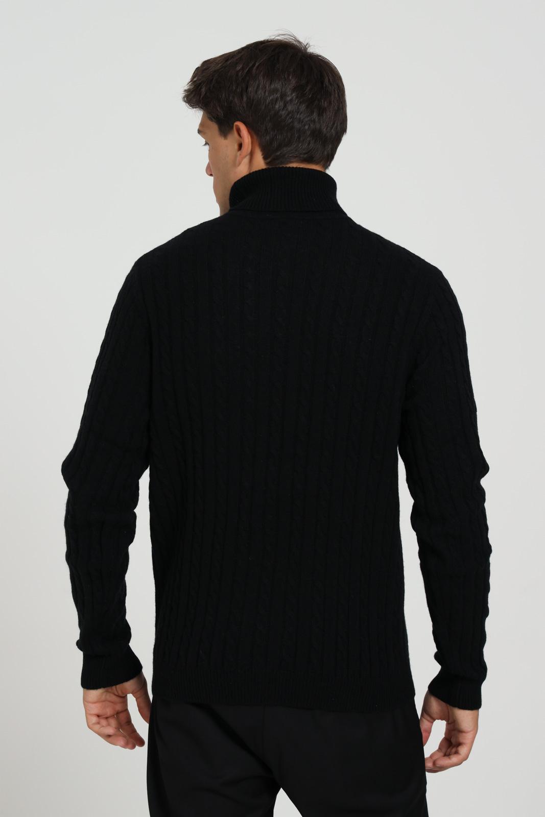 SUN68   Knitwear   K4014611