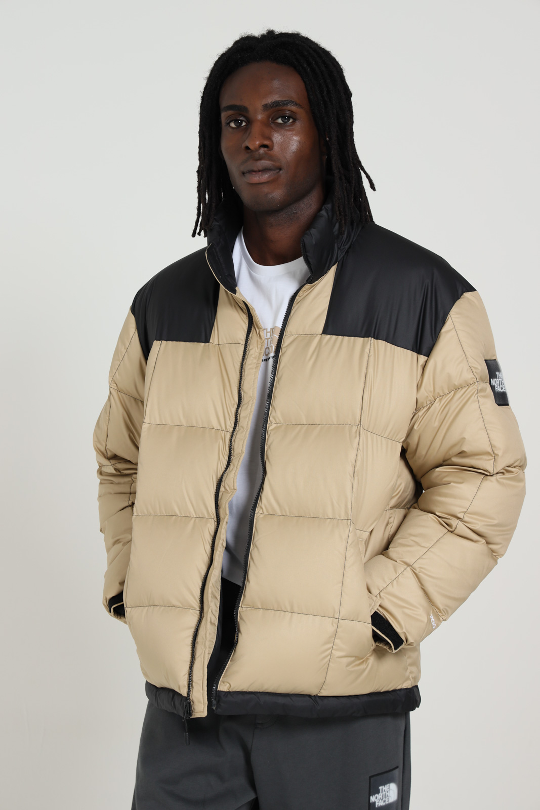 THE NORTH FACE | Jacket | NF0A3Y23H7E1H7E1