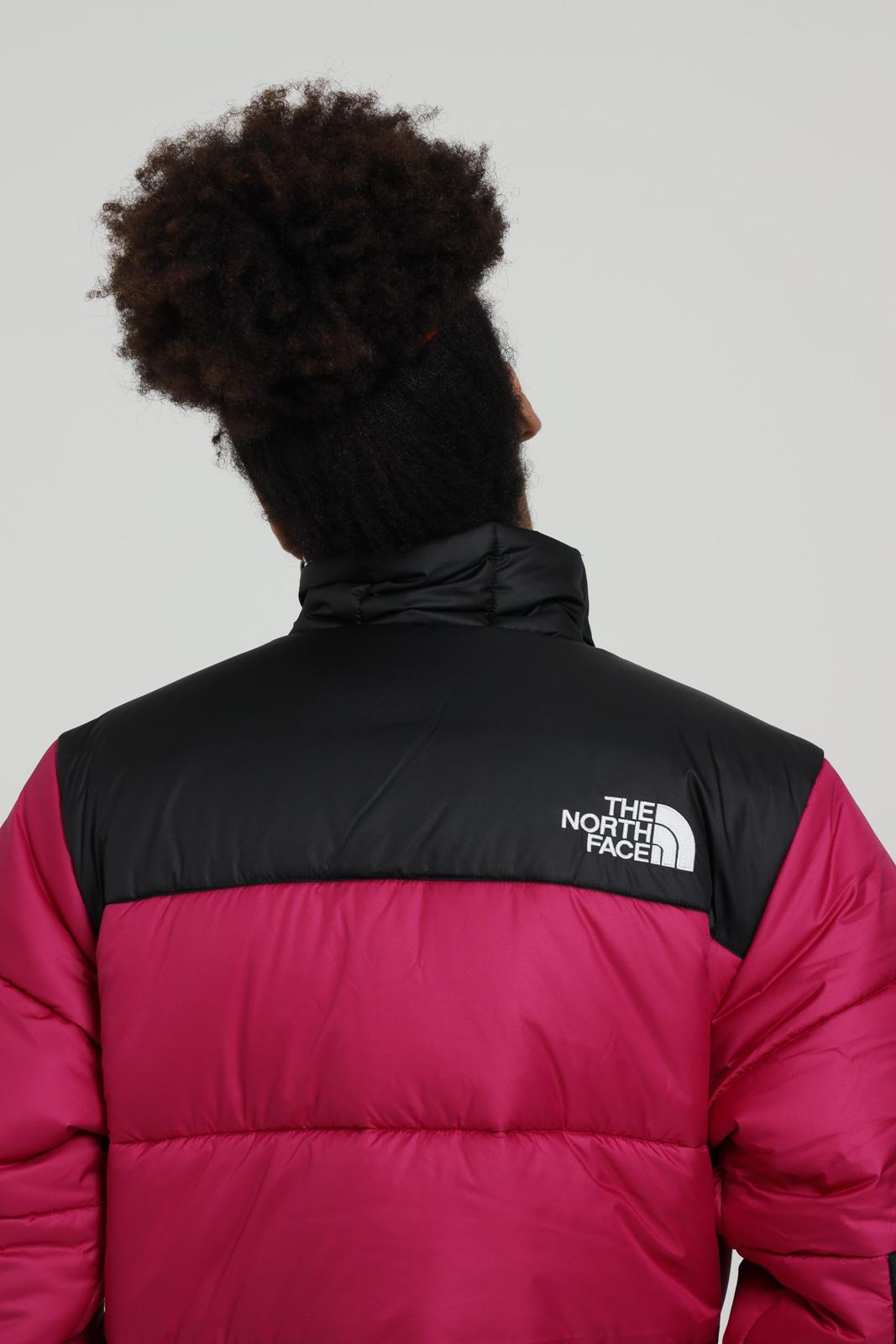 THE NORTH FACE | Jacket | NF0A4M86BDV1BDV1