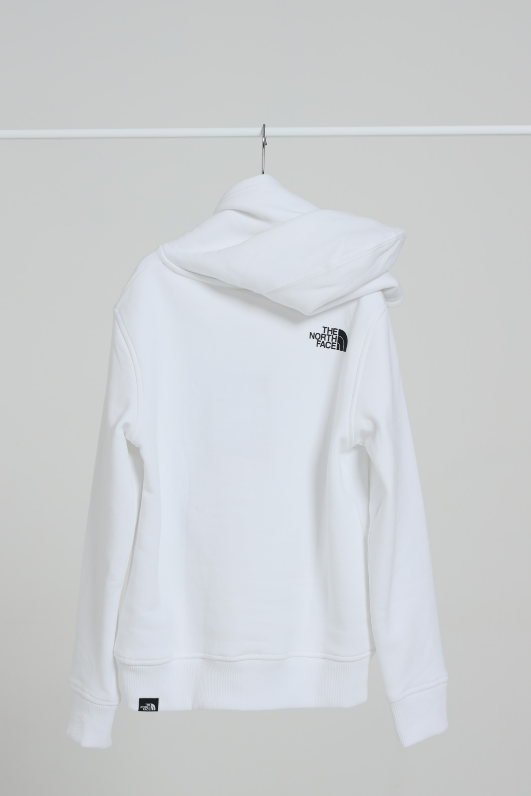 THE NORTH FACE | Sweatshirt | NF0A4MA5FN41FN41