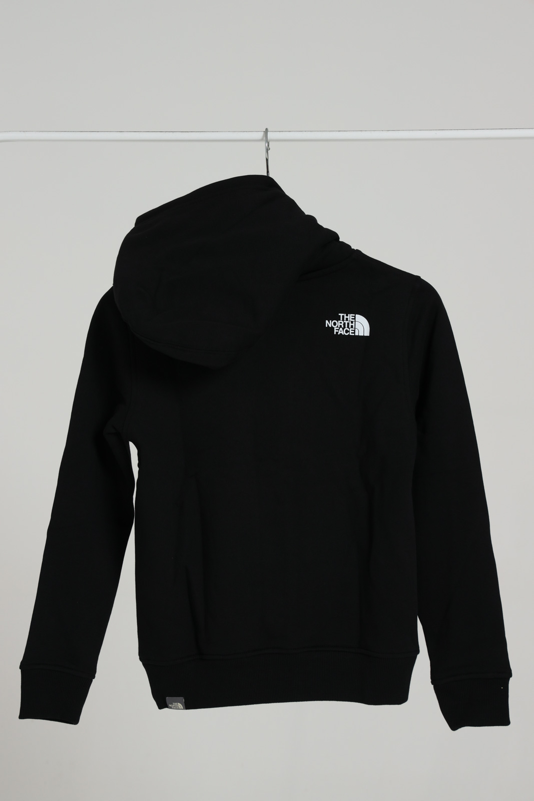 THE NORTH FACE | Sweatshirt | NF0A4MA5JK31JK31