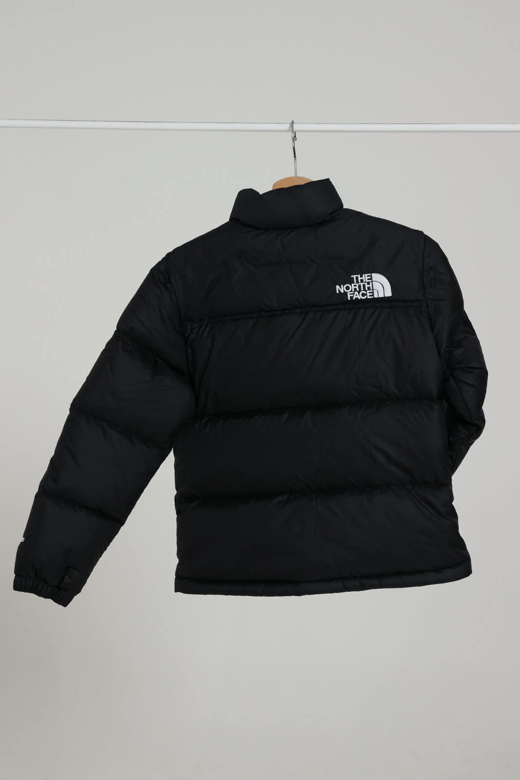 THE NORTH FACE | Jacket | NF0A4TIMJK31JK31