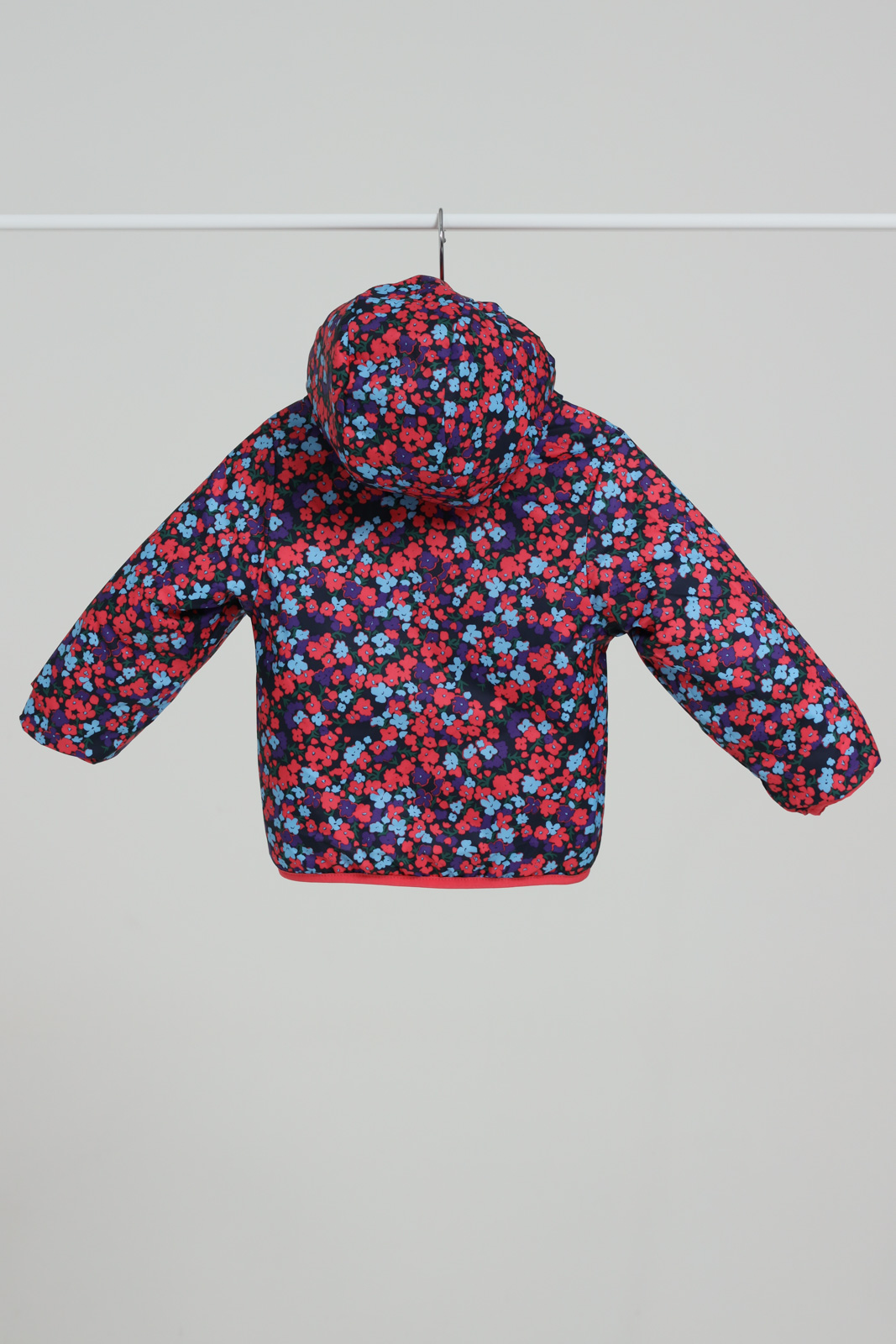 THE NORTH FACE | Jacket | NF0A4TJWR591R591