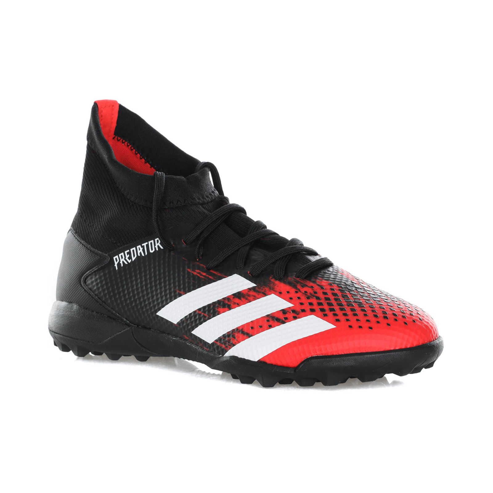 ADIDAS | Football boot | EF2208CBLACK/FTWWHT
