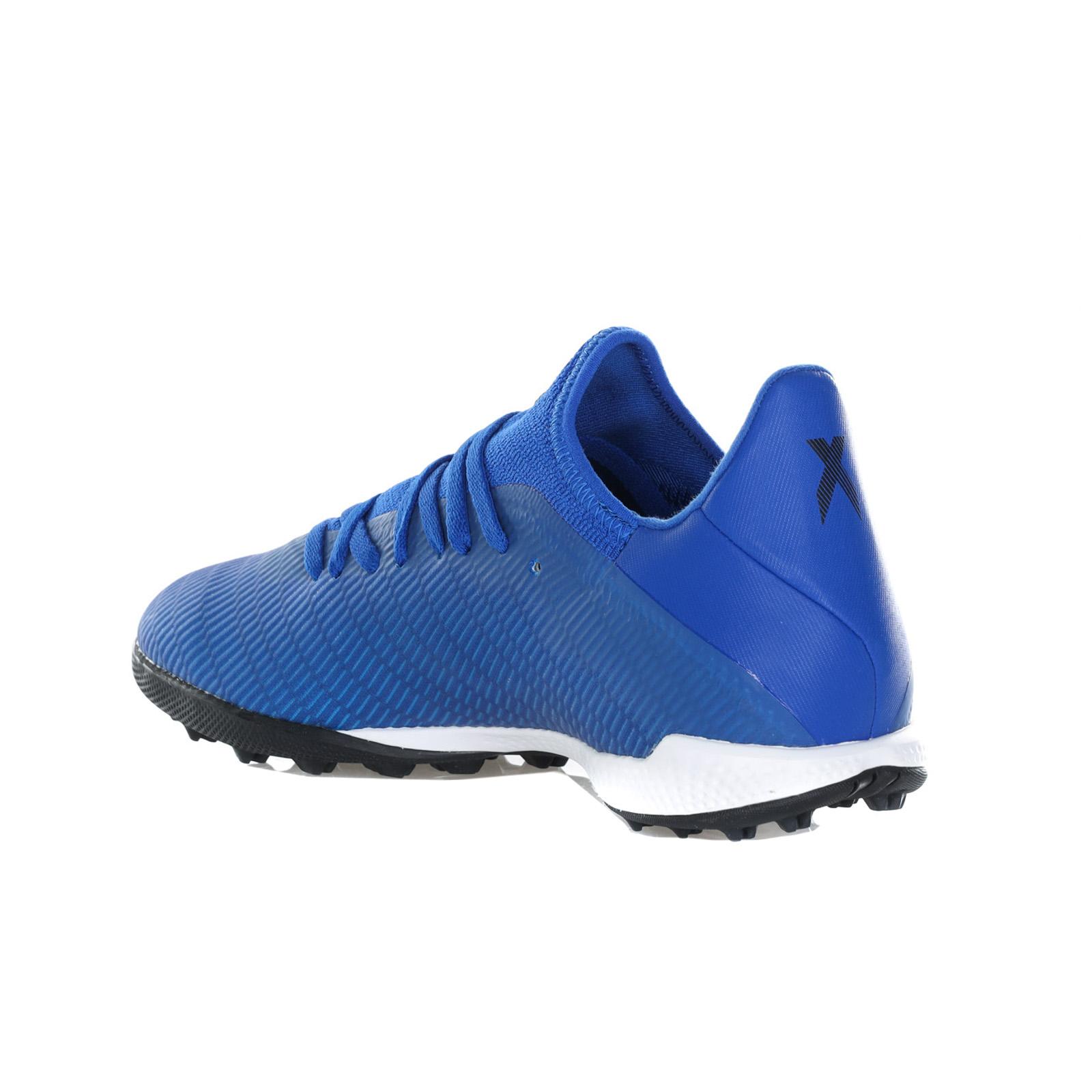 ADIDAS | Football boot | EG7155ROYBLU/FTWWHT