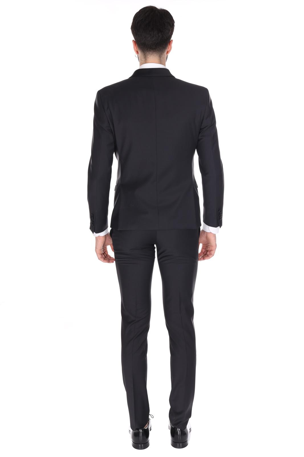 ALESSANDRO DELL'ACQUA   Dress   AD5073BR/T1648E80
