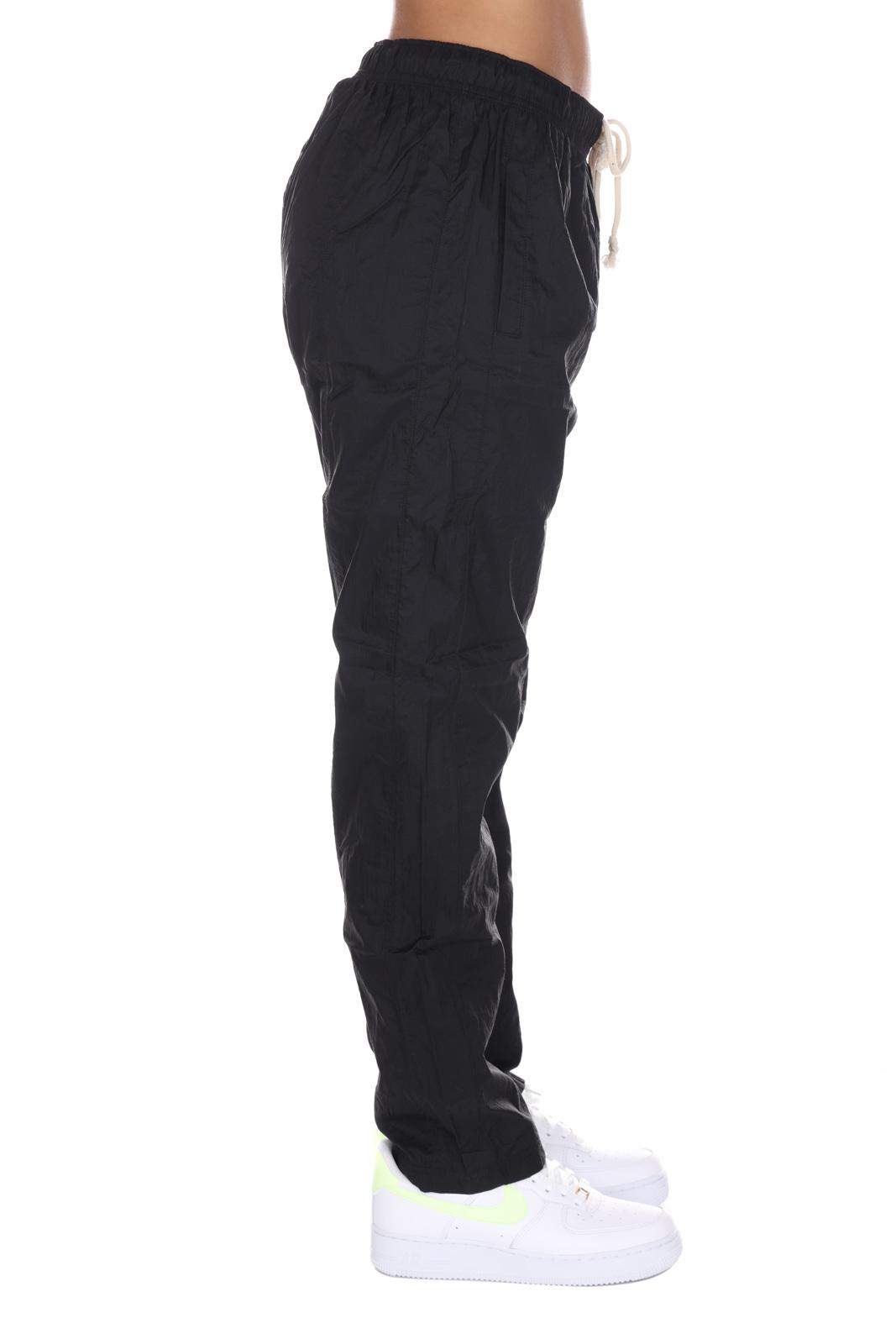 CHAMPION   Pants   112990KK001