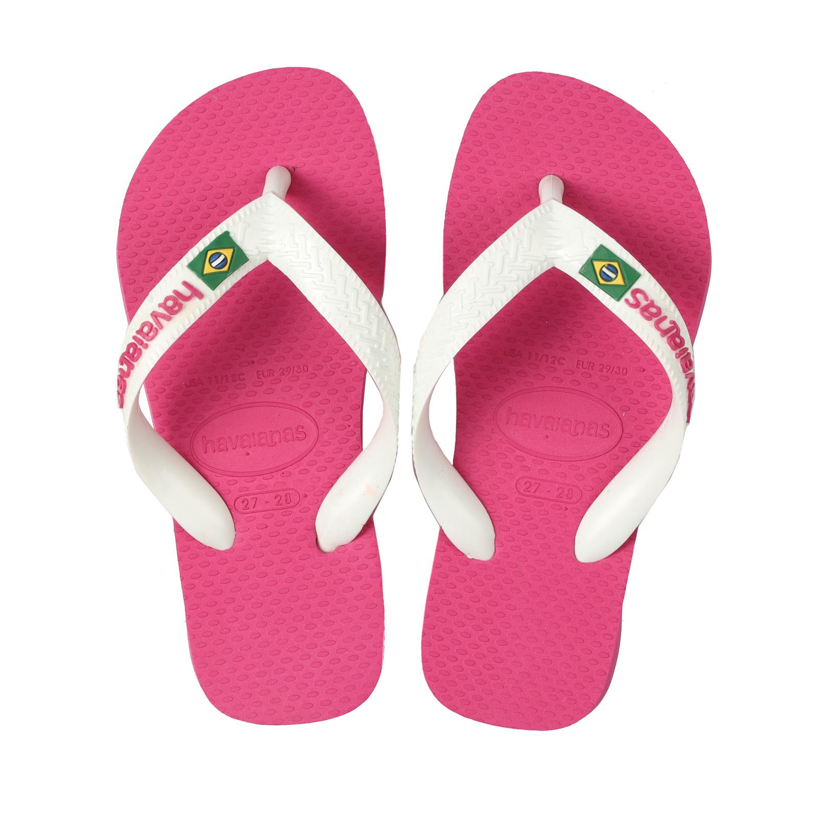 HAVAIANAS | Flip flops | 4110850 B0064