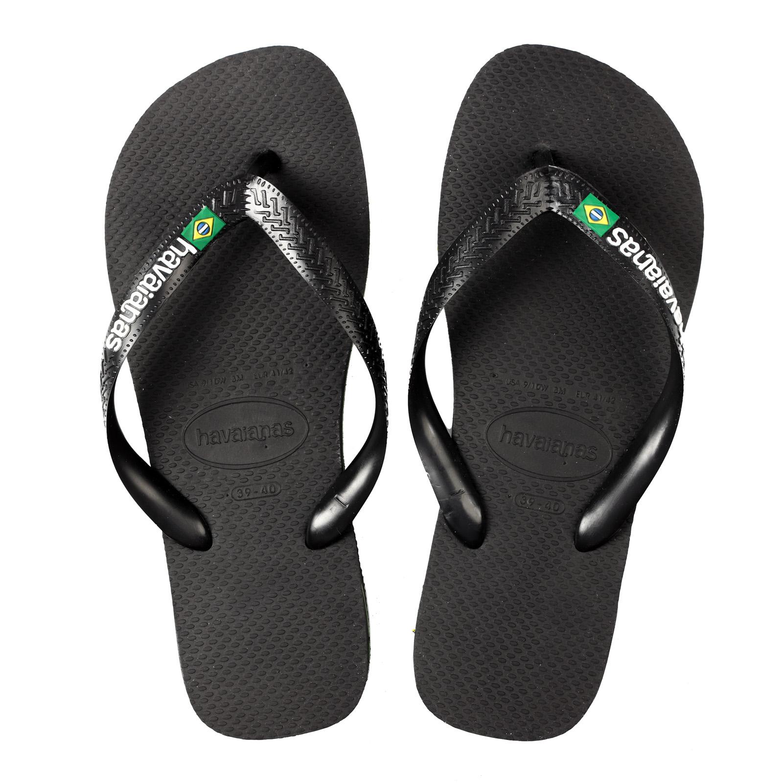 HAVAIANAS   Flip flops   41108501069