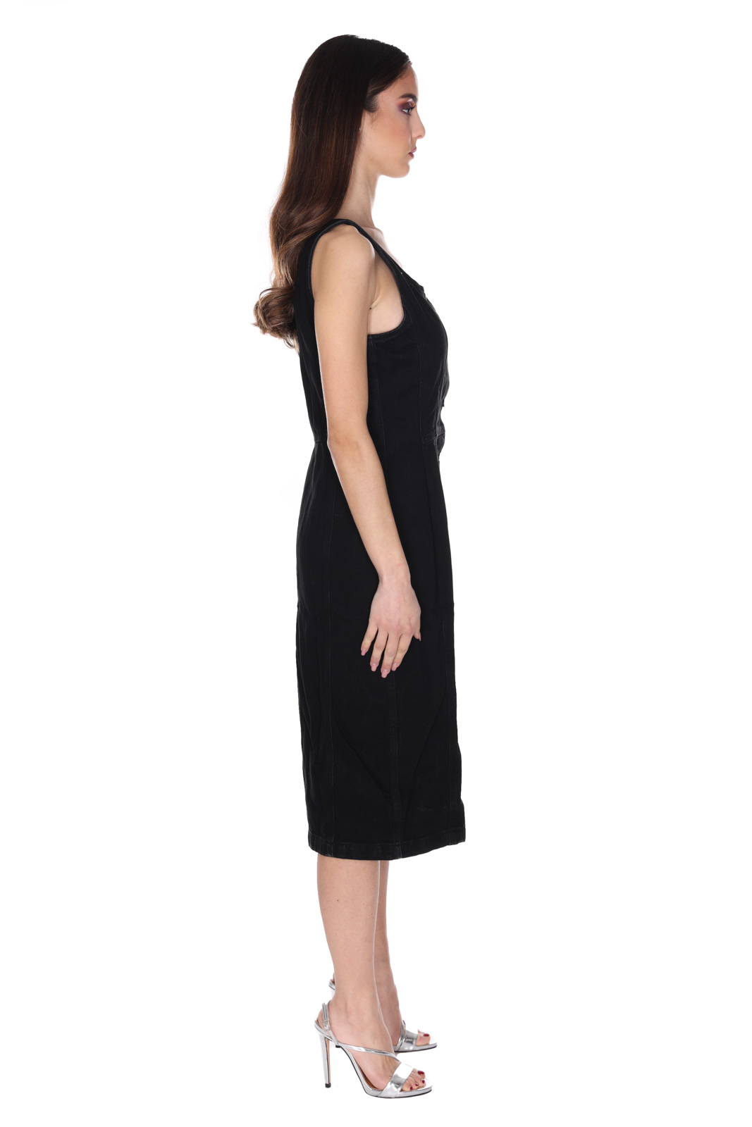 LEVI'S | Dress | 85386-00000000