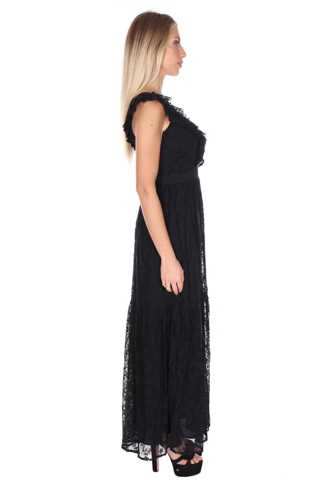 LIU JO   Dress   FA0338J402522222
