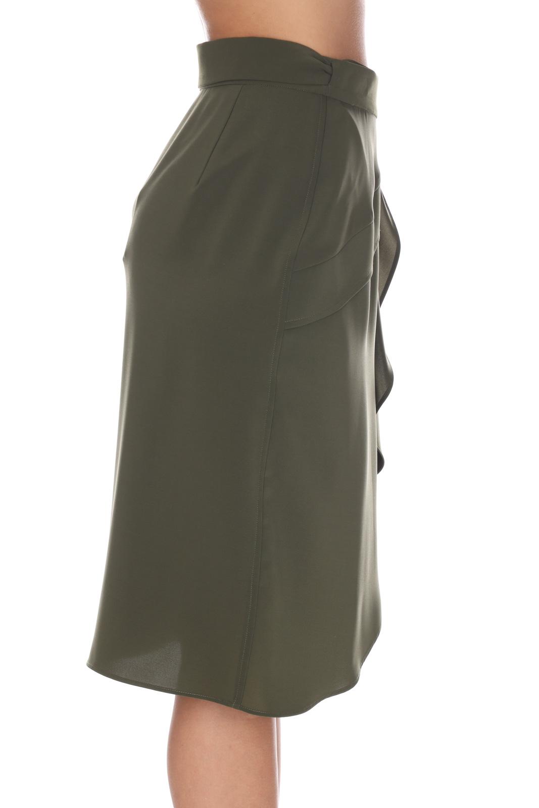 LIU JO | Skirt | WA0059T5809X0261