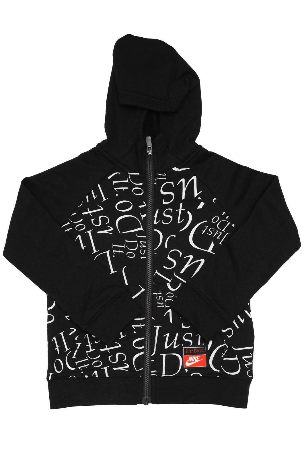 NIKE   Sweatshirt   86G273023