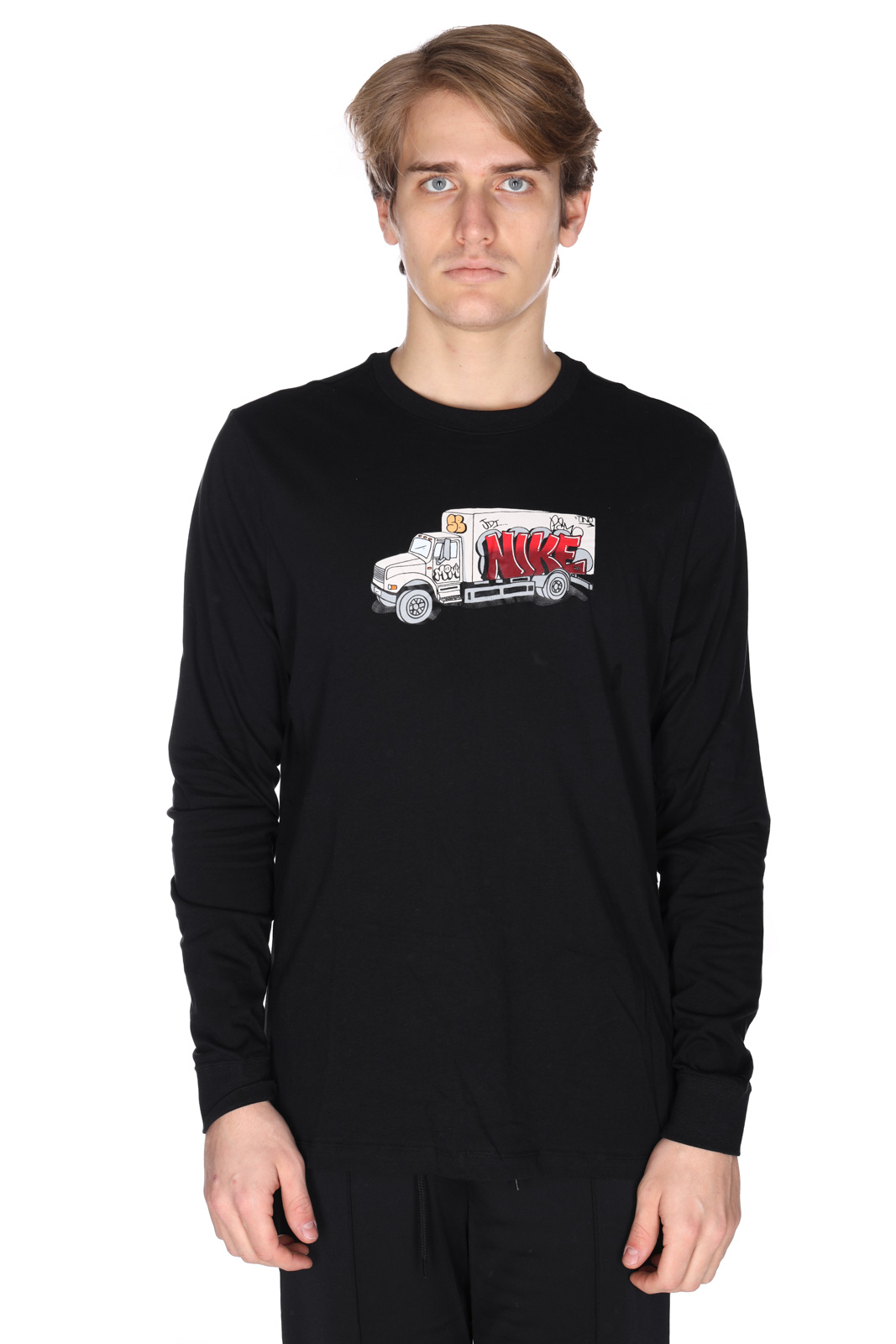 NIKE | Sweatshirt | CD2073010
