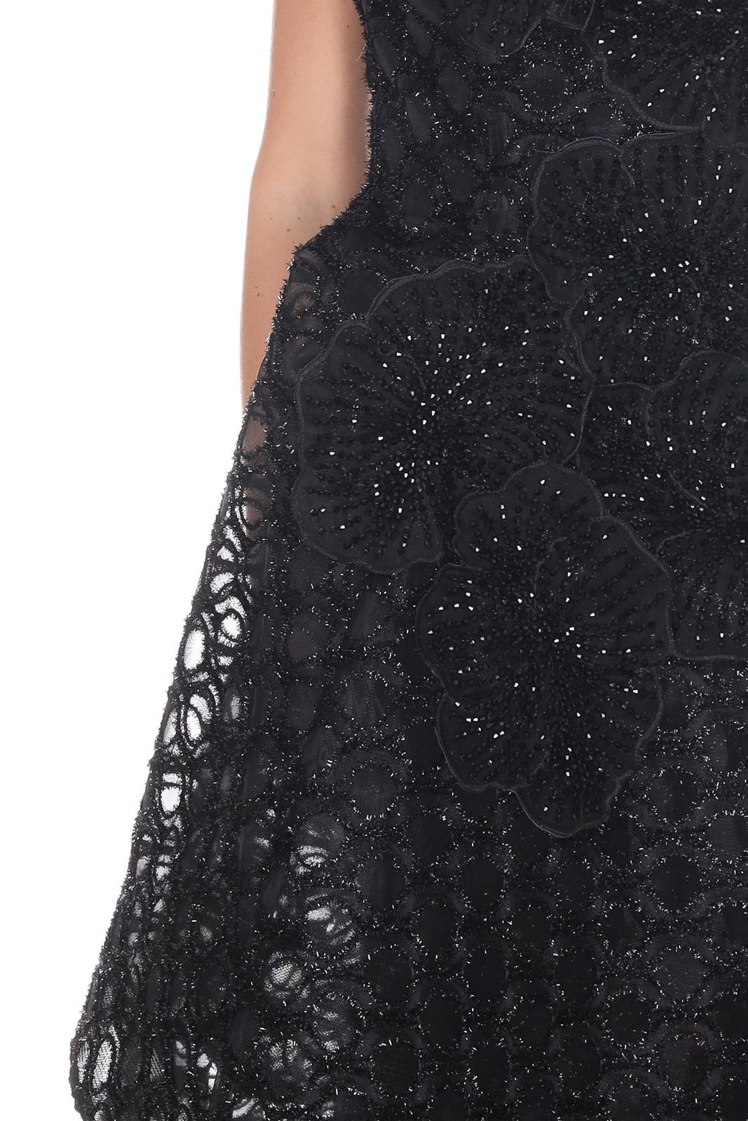 PRIAMOS | Dress | 5338F3