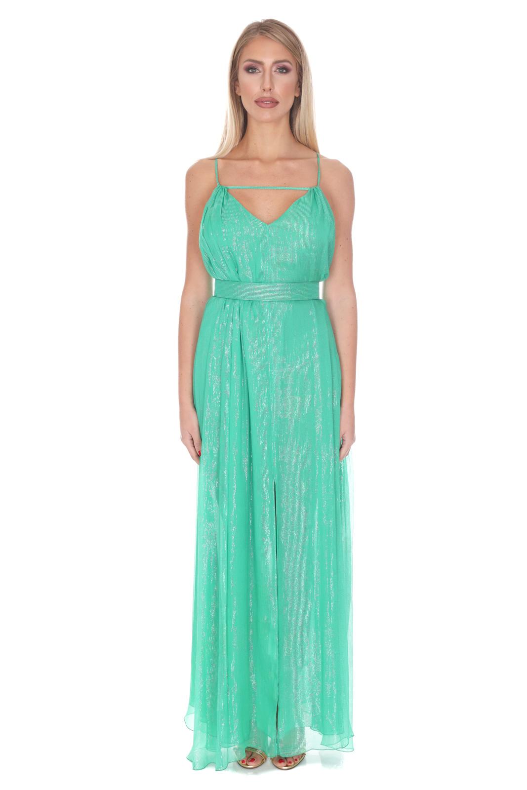 SIMONA CORSELLINI | Dress | P20CMAB0700420