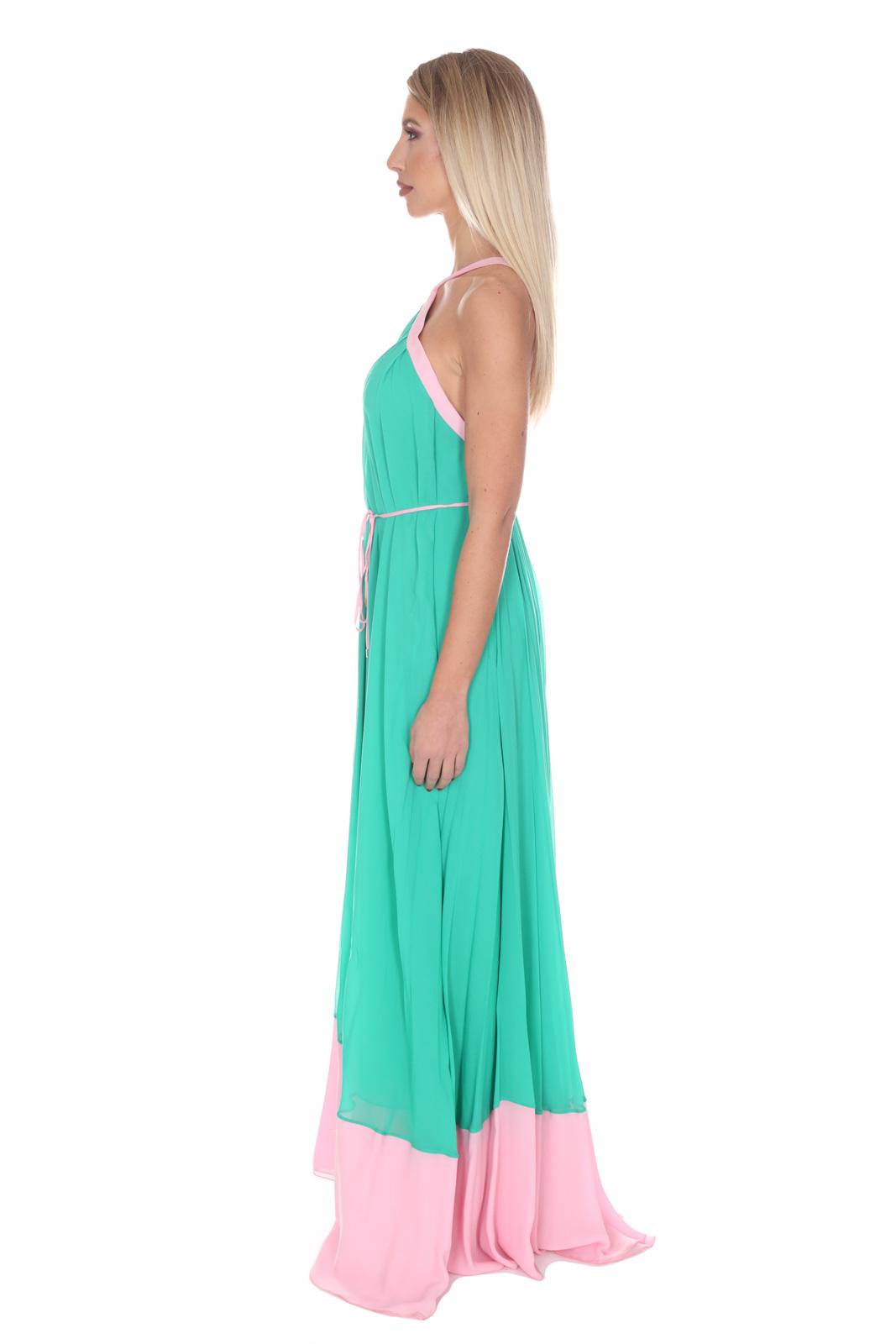 SIMONA CORSELLINI   Dress   P20CMAB1000424