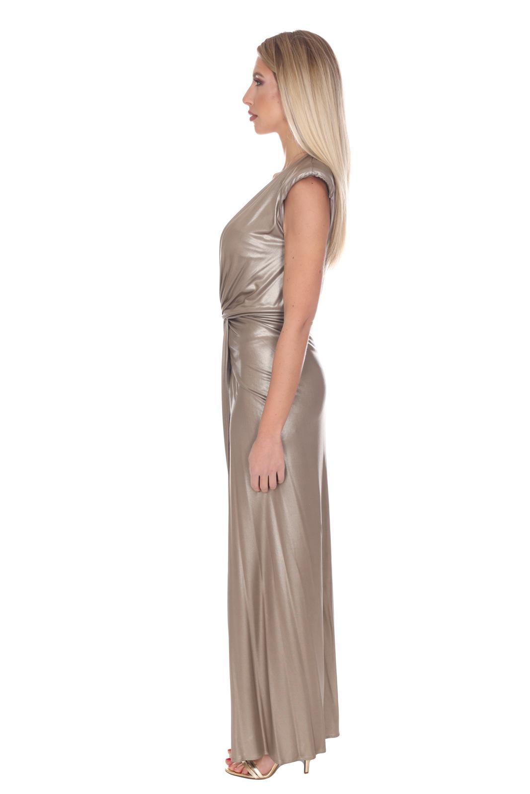 SIMONA CORSELLINI | Dress | P20CMAB1130429