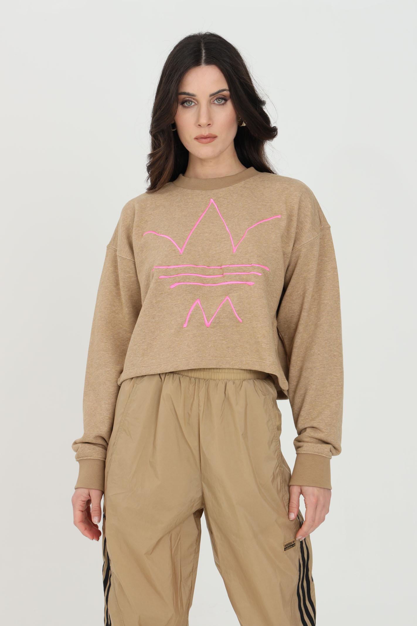 Sweatshirt R.Y.V. ADIDAS   Sweatshirt   GN4348.