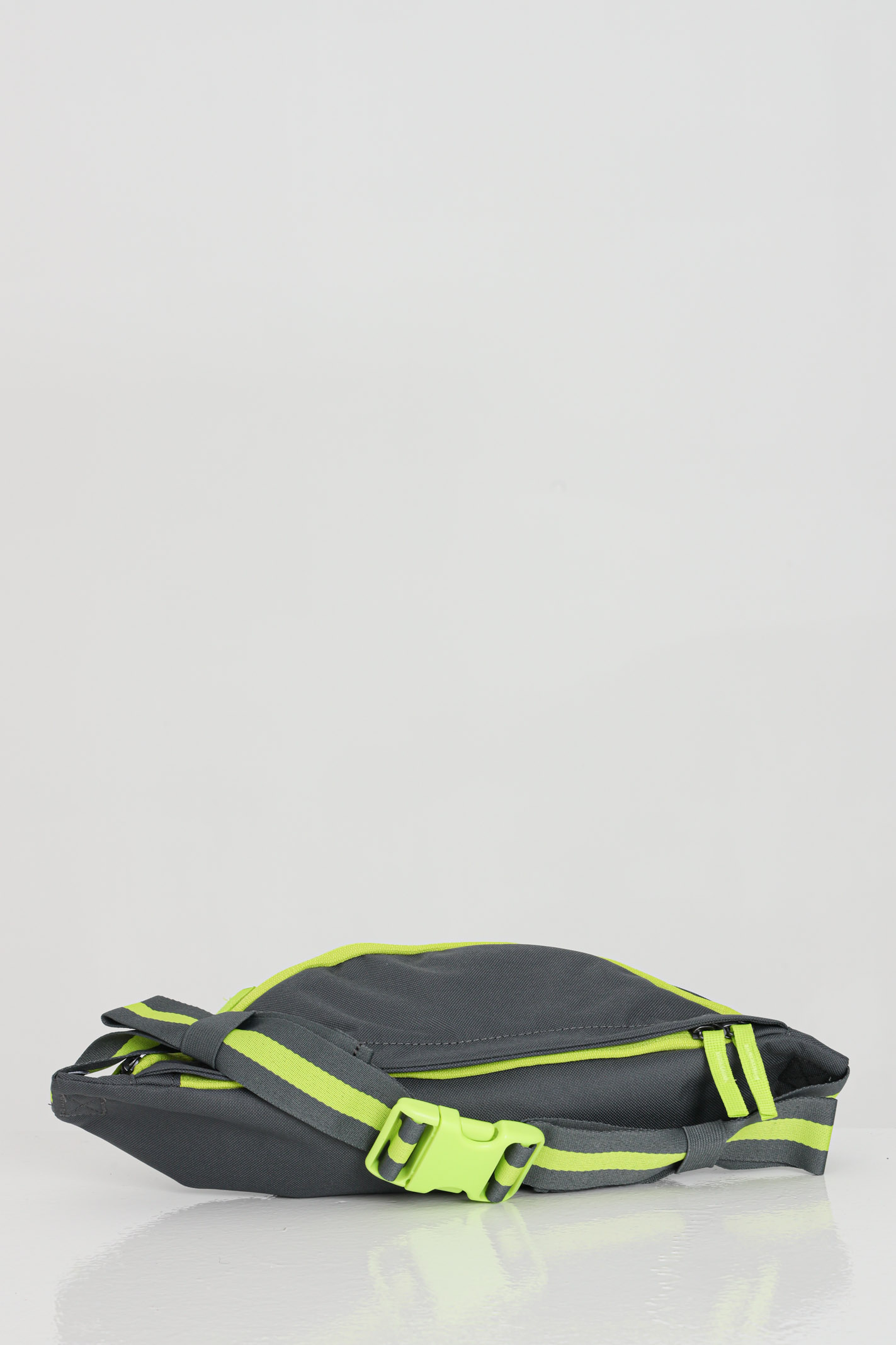 Marsupio Sportswear Heritage NIKE | Marsupi | BA5750068