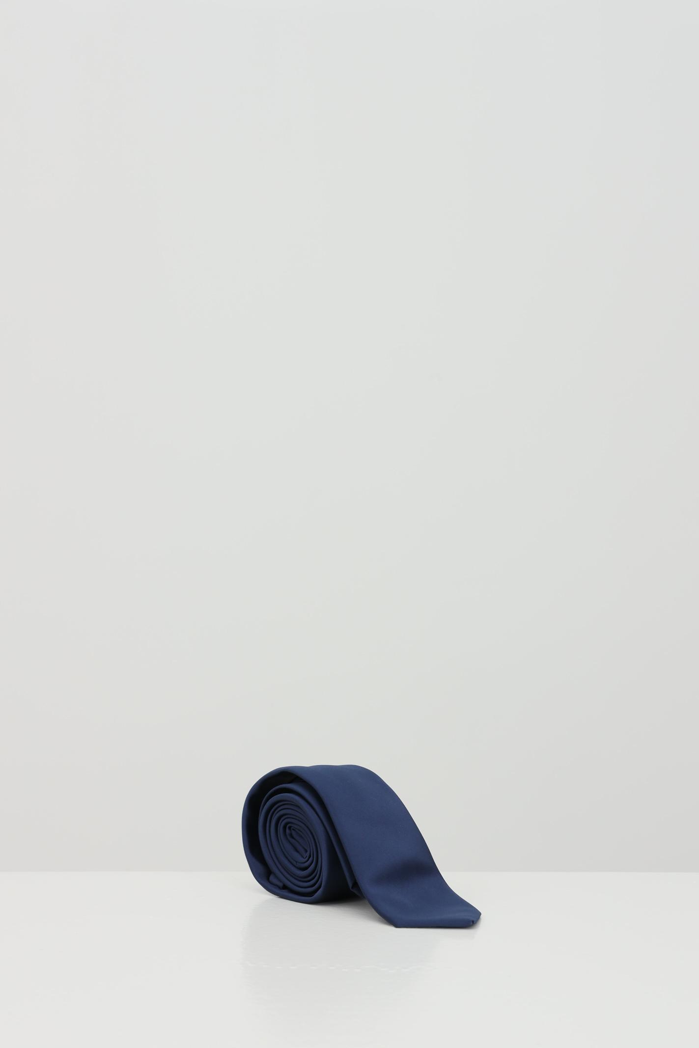 Image of Cravatta con pala da 5cm