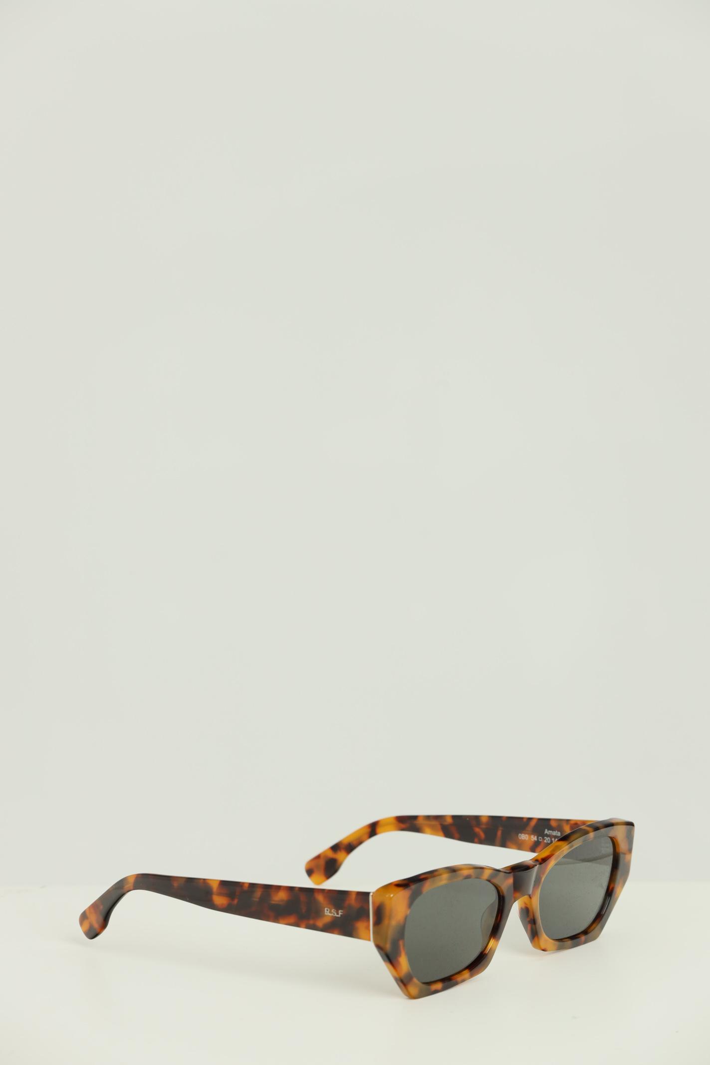 Retrosuperfuture Havana. RETROSUPERFUTURE | Sunglasses | 0B0-54HAVANA