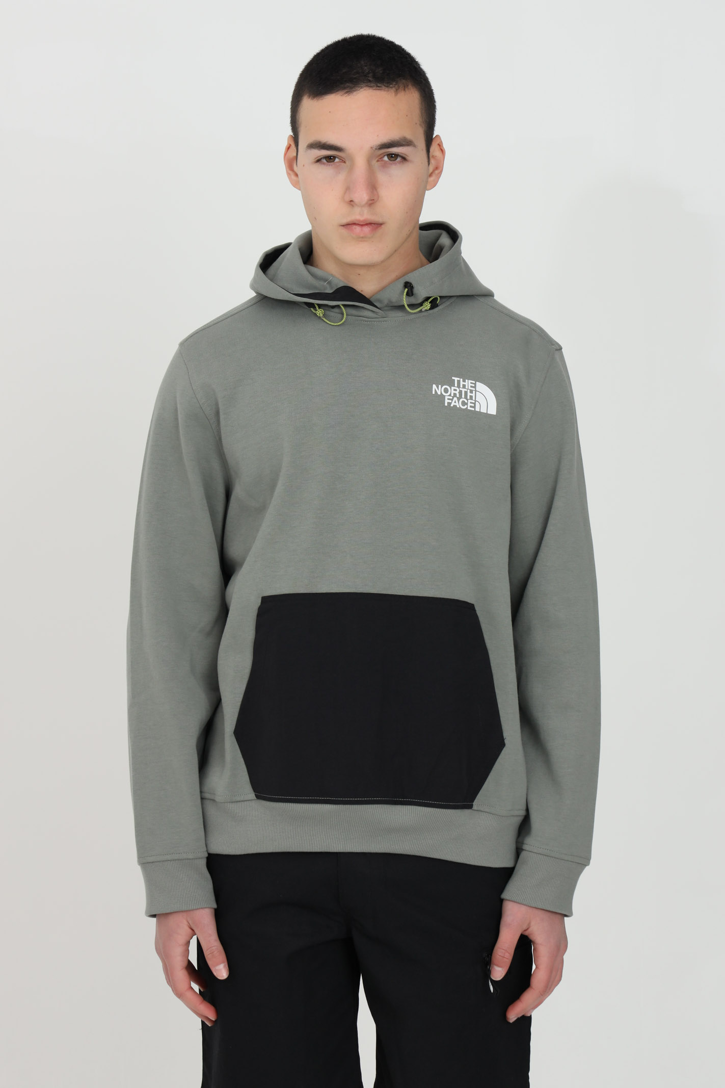 THE NORTH FACE | Sweatshirt | NF0A5317V381V381