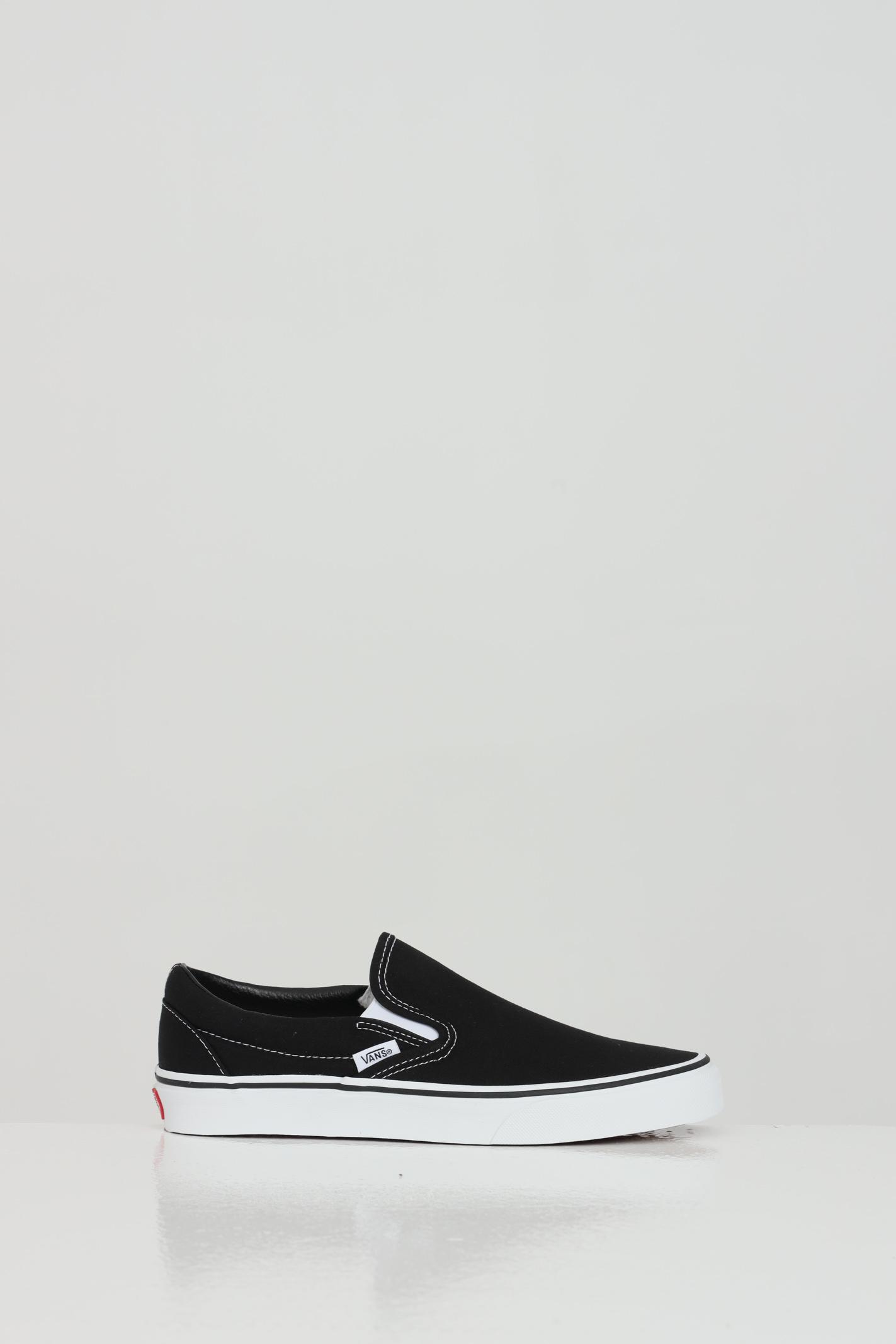 scarpe slip on vans