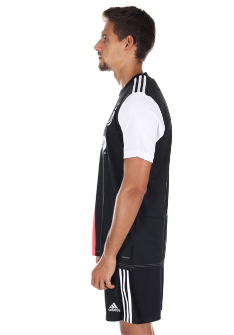 ADIDAS | T-shirt | DW5455BLACK