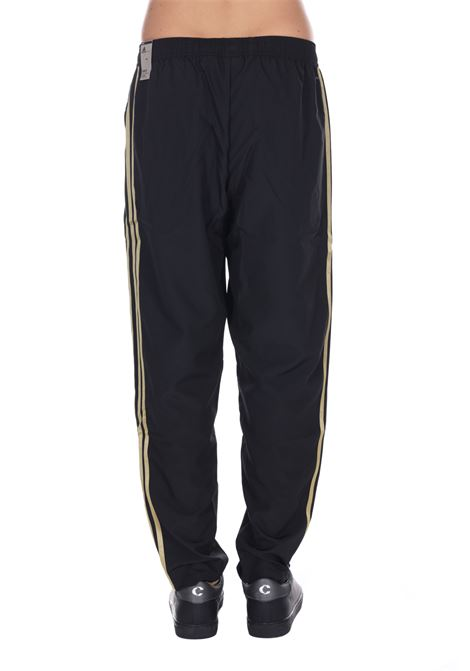 ADIDAS | Pants | DX7839BLACK
