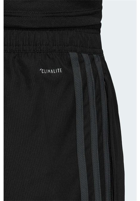 ADIDAS | Pants | DX9048BLACK