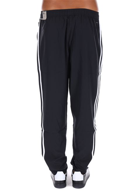 ADIDAS | Pants | DX9142FOOTBALL APP