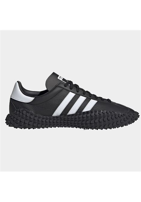 ADIDAS | Sneakers | EE5667BLACK