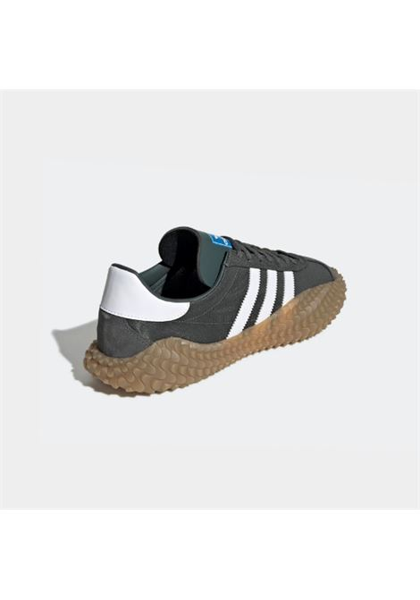 ADIDAS | Sneakers | EE5669LEGEND IVY