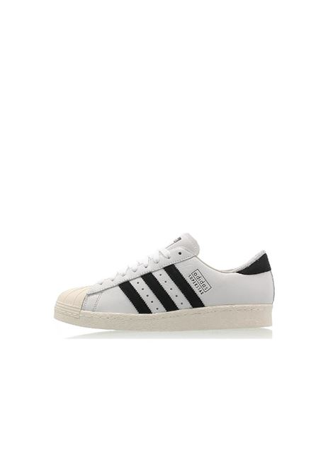 ADIDAS | Sneakers | EE7396WHITE