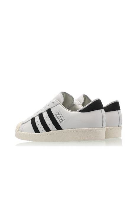 Sneakers Superstar 80s Ee7396 ADIDAS | Sneakers | EE7396WHITE