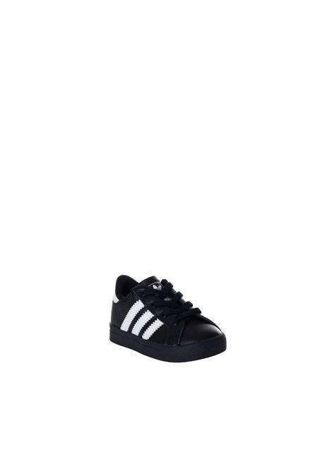 ADIDAS | Sneakers | EE7505BLACK