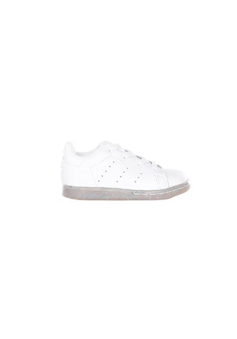 ADIDAS | Sneakers | EE7597WHITE