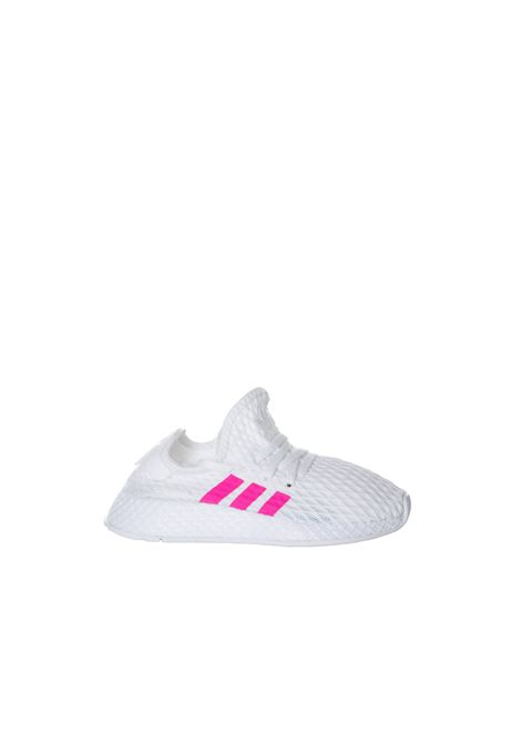 ADIDAS | Sneakers | EE8917WHITE