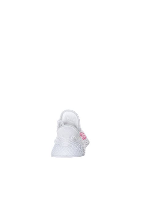 ADIDAS | Sneakers | EE8917WHITE